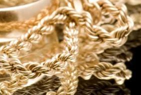 Golden Arts Ercato sprl - Achat et vente d'or et création de bijoux